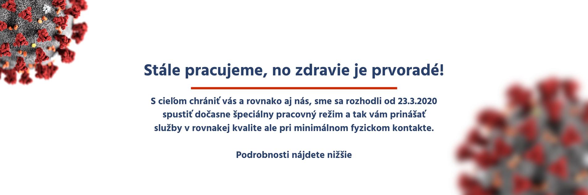 iDoctor | Servis mobilov počas karantény (Corona vírus)